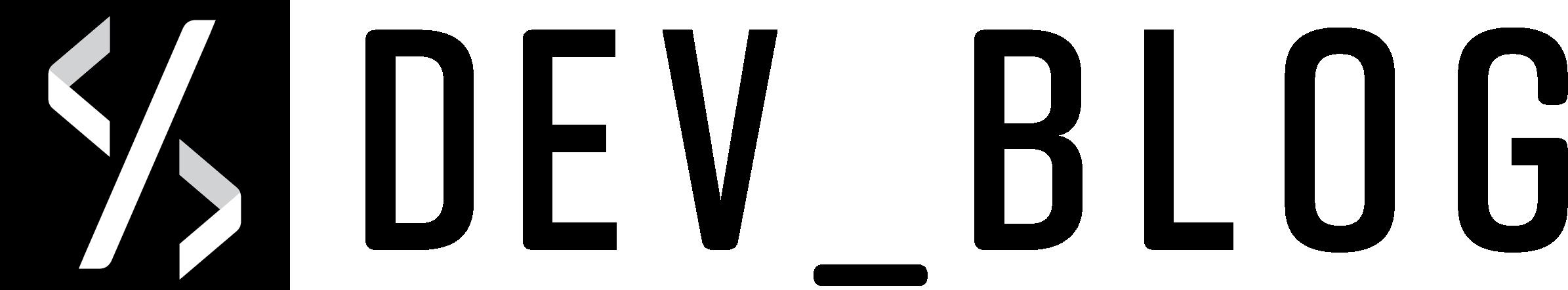 kvrdevbloghorizlogofinalblack