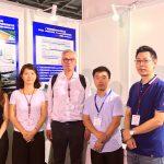 汽车测试及质量监控博览会