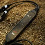 下一代USB接口三防型(Rugged)CAN总线分析仪