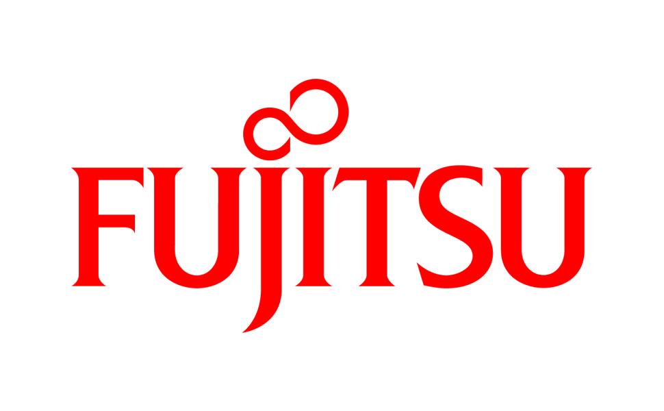 南京富士通南大软件技术有限公司