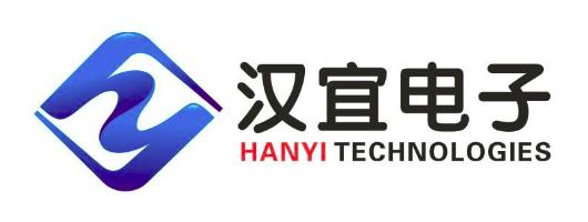 汉宜电子科技(上海)有限公司