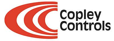 Copley Control Corporation