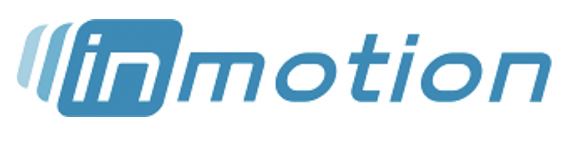 Inmotion Technologies AB