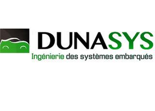 Dunasys SAS