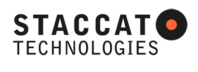 Staccato Technologies