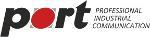port GmbH