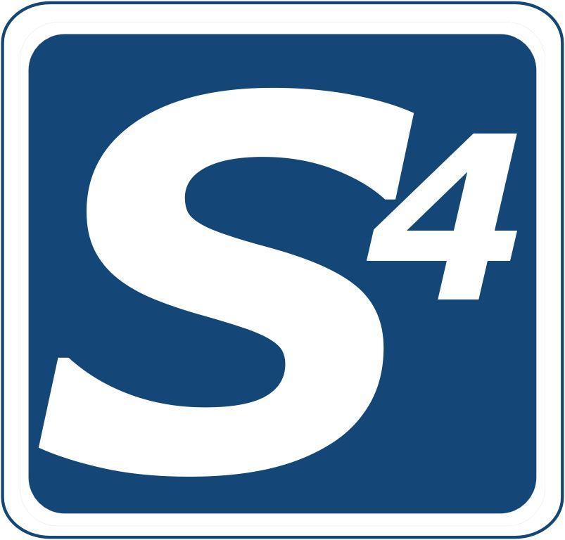 S4 Integration