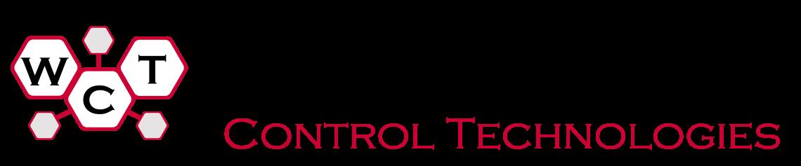 Warwick Control Technologies Limited
