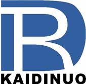广州凯蒂诺信息科技有限公司