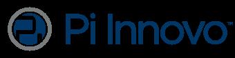 Pi Innovo - 车载电子创新者