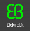 EB Assist Busmirror
