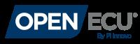 OpenECU