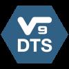 Diagnostic Tool Set 8